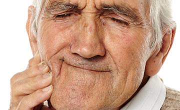 belang-tandartscontrole-ouderen