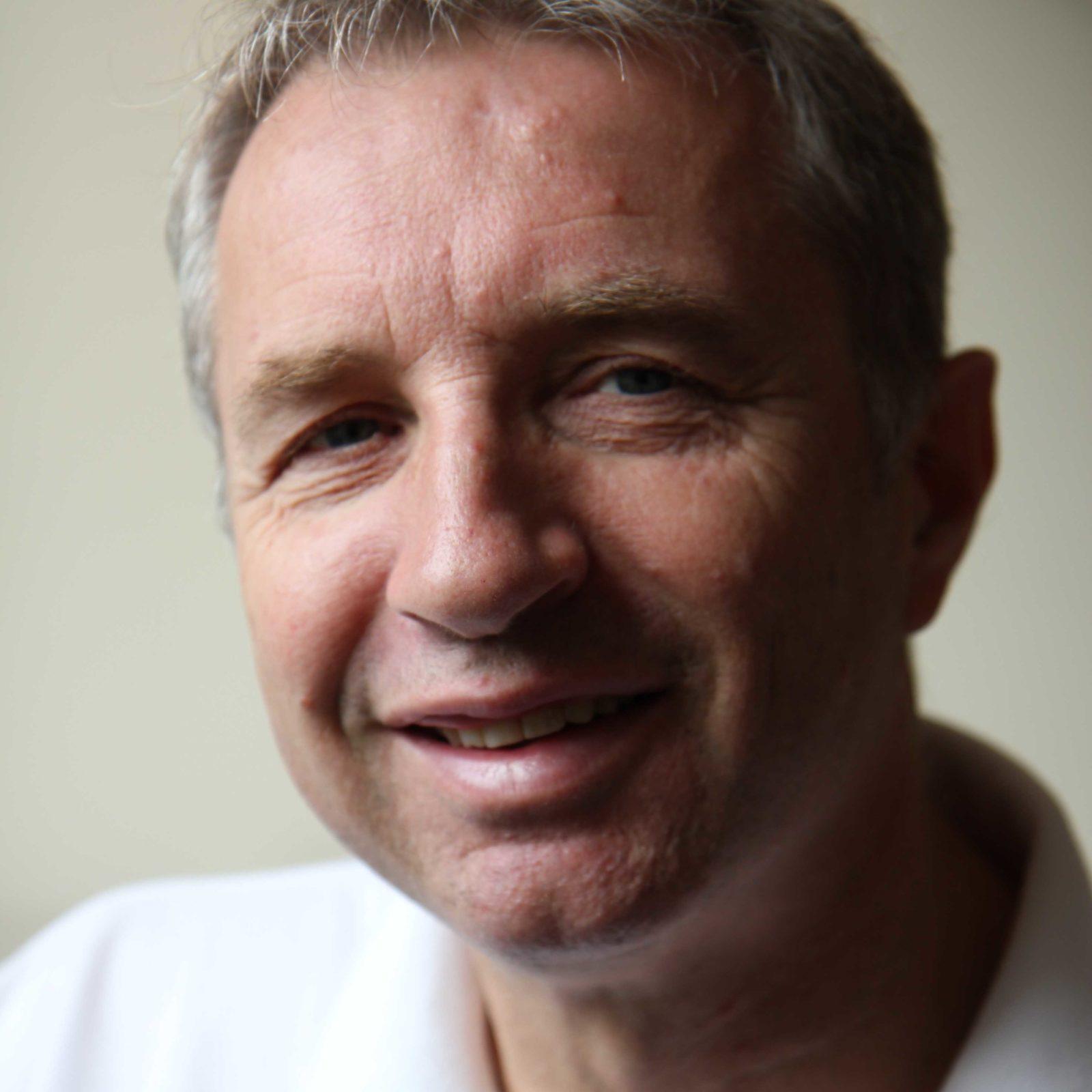 Wim van der Torre