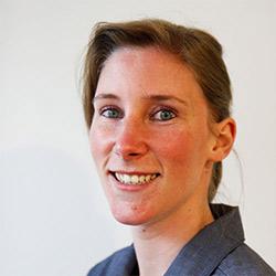 Miranda Frehling