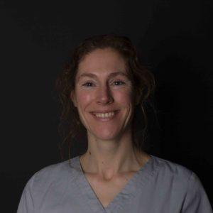 Melanie Spruyt