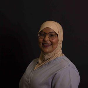 Mayaada Abulwahab