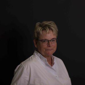 Ingeborg Kunst