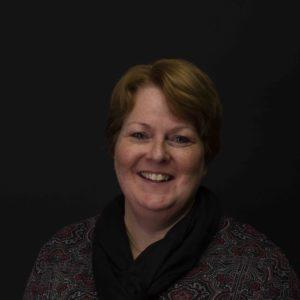 Cynthia Reijmerink