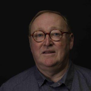 Jan Herman Oort