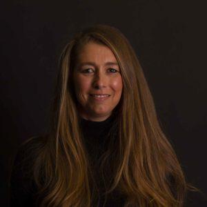 Cassandra Broeksmit