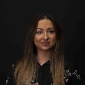 Tatiana Motovilnic