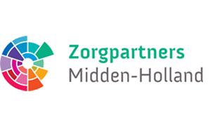 Zorgpartners midden Holland